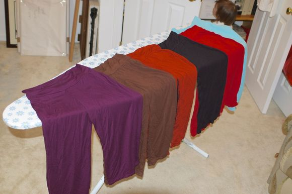 Collection_of_pants
